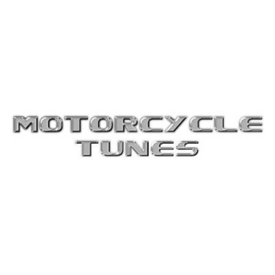 Motorcycle Tunes