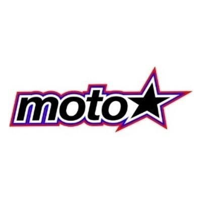 Motostar Global