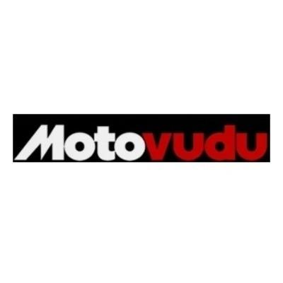 MotoVudu