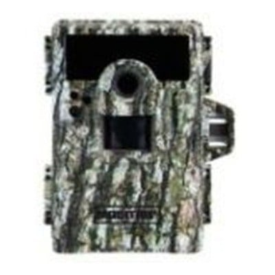 moultrie online coupons