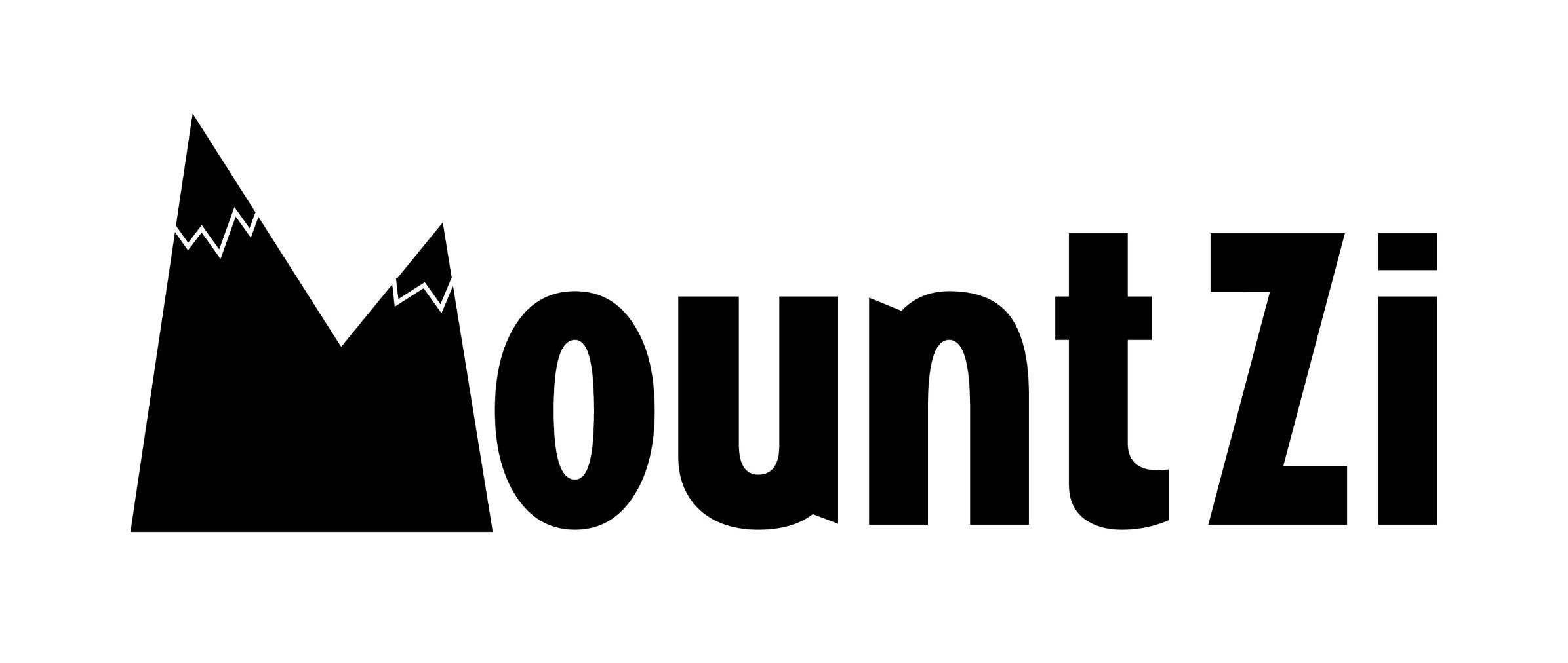 Mount Zi