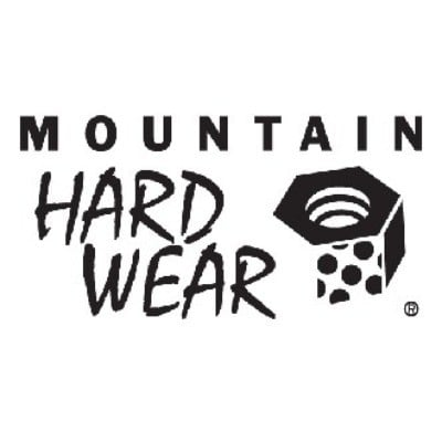 Mountain Hardwear Coupon: Extra 25% Off Sitewide