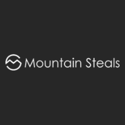 Mountain Steals