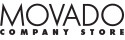 Exclusive Coupon Codes at Official Website of Movado Company Store