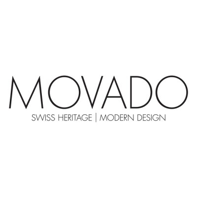Exclusive Coupon Codes at Official Website of Movado