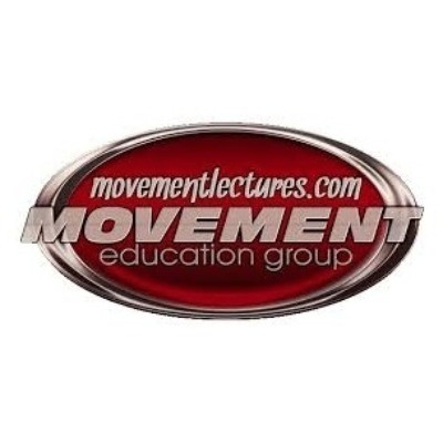 Movement Lectures