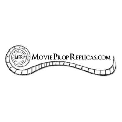 MoviePropReplicas