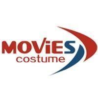 MoviesCostume