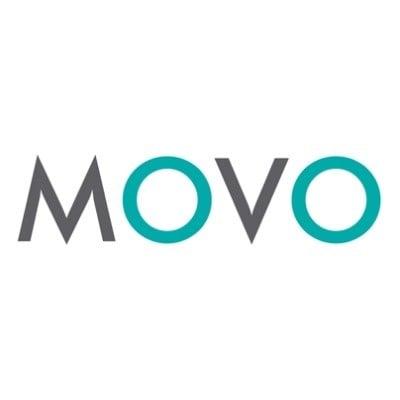 Movo Photo