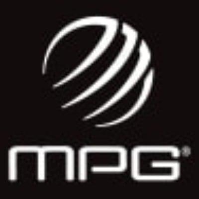MPG Sport