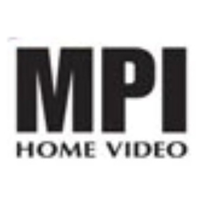 Check special coupons and deals from the official website of MPI Home Video