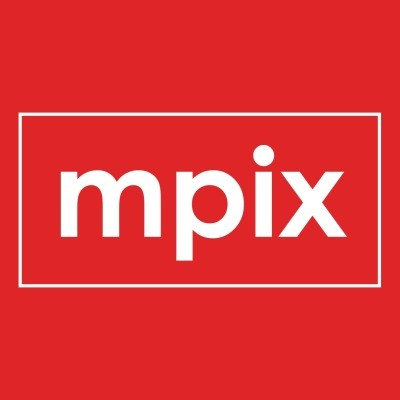 Check special coupons and deals from the official website of Mpix