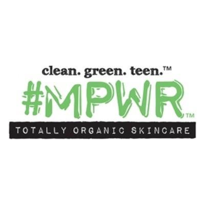 20% Off Masks & Peels + Free Shipping