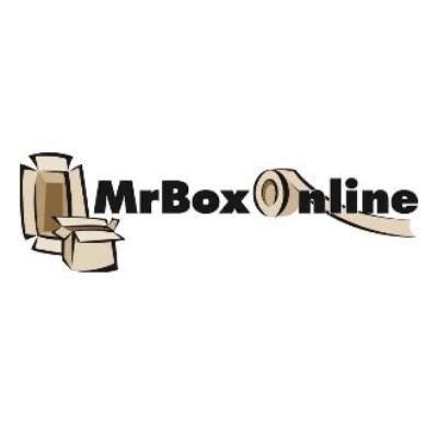 MrBoxOnline