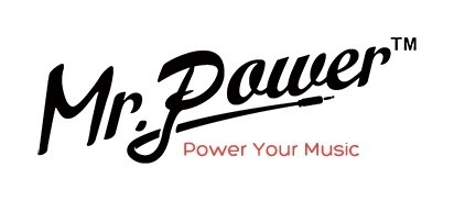 Mr.Power Musical Instruments