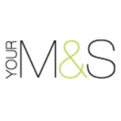 M&S Personalised Greeting Cards