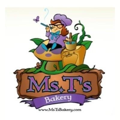 Ms T's Bakery