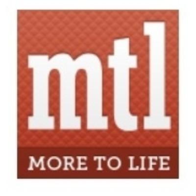 MTL Bookstore