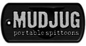 Mud Jug
