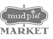 Mud Pie Market