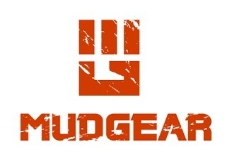 Exclusive Coupon Codes and Deals from the Official Website of MudGear