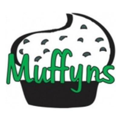 Muffyns