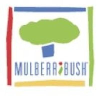 Mulberribush