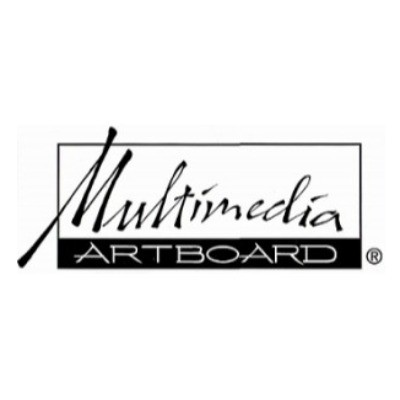 Multimedia Artboard