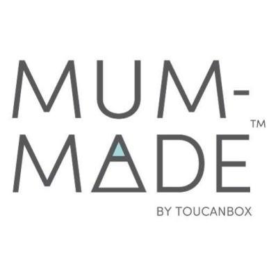 Mum-Made