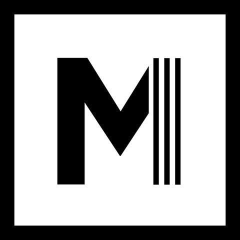 Mumuuu