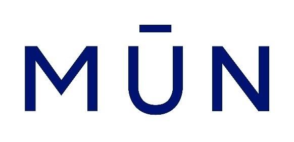 MUN Skin