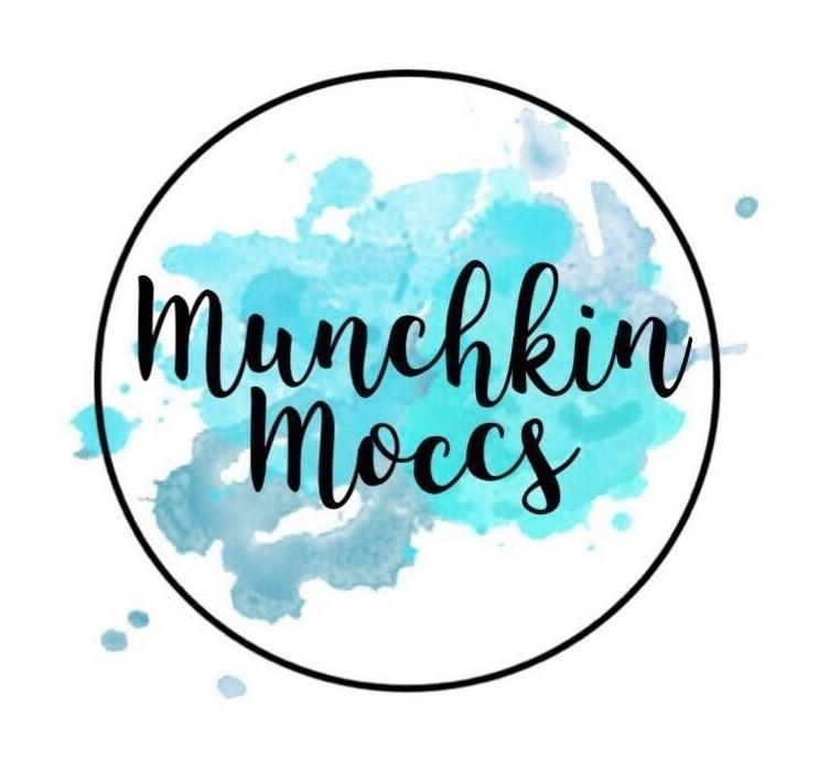 Munchkin Moccs