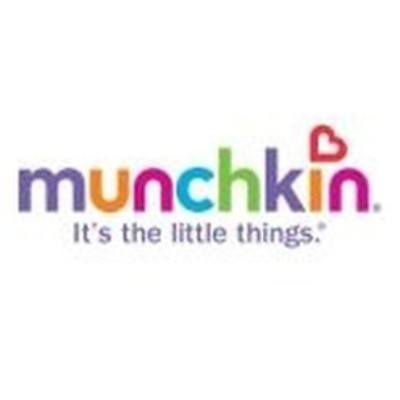 Check special coupons and deals from the official website of Munchkin