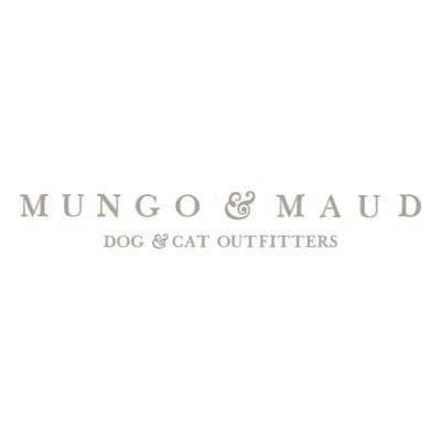 Mungo & Maud