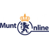 Exclusive Coupon Codes at Official Website of Munt-Online.nl