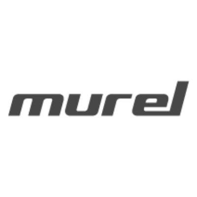 Murel