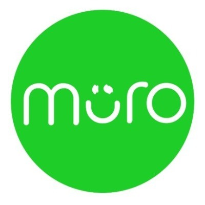 Exclusive Coupon Codes and Deals from the Official Website of MURO