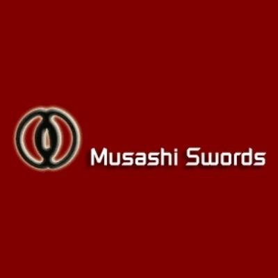 Musashi Swords