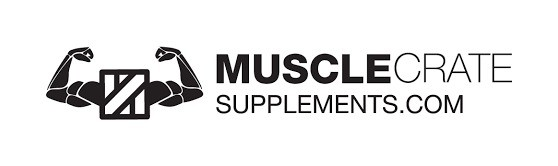 Muscle Crate Supplements