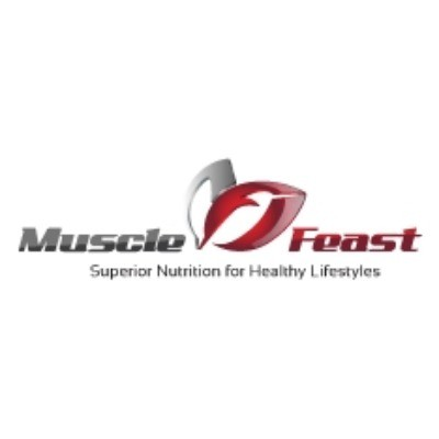Muscle Feast