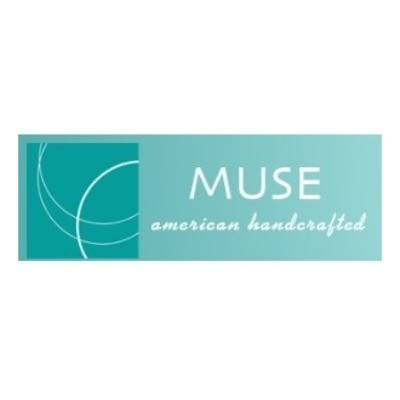 Muse: American Handcrafted