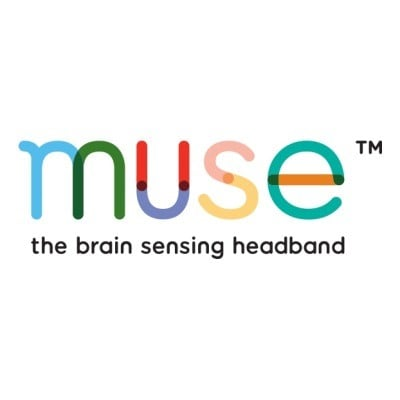 Check special coupons and deals from the official website of Muse Headband