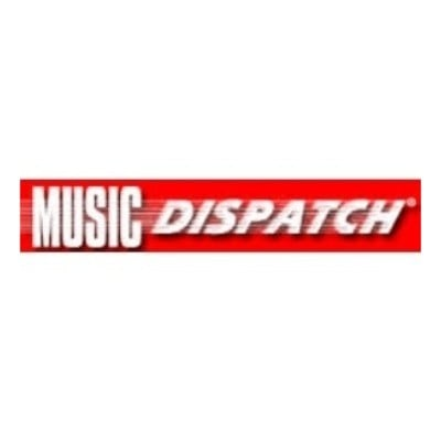 Music Dispatch