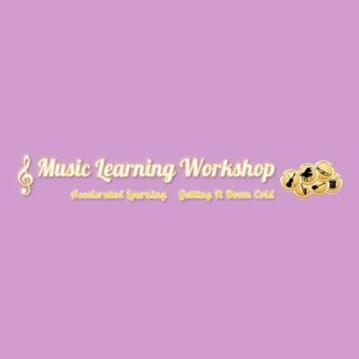 Music Learning Workshop