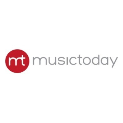 Musictoday