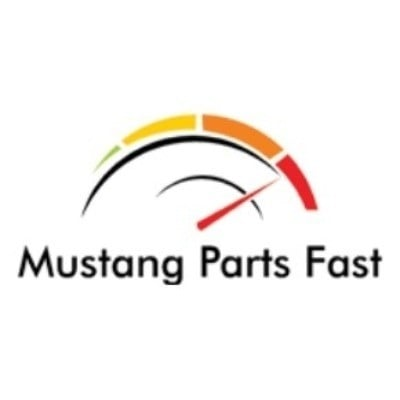 Mustang Parts Fast