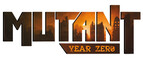 Exclusive Coupon Codes at Official Website of Mutant Year Zero: Road To EdenMany GEOs