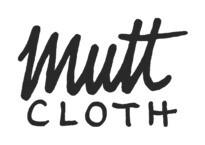 Mutt Cloth