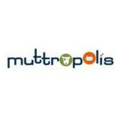 Muttropolis