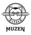Muzen Audio